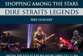 banner_news__concertoDireStraits_eng_040714_P1