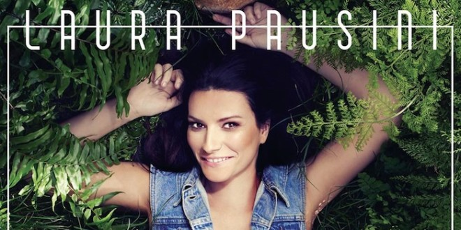 Simili – Laura Pausini