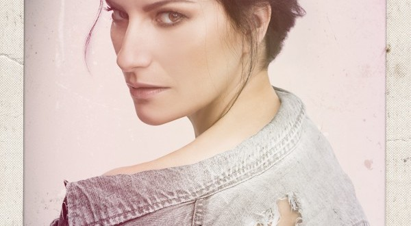 cover-album-pausini-no-titolo-600x600