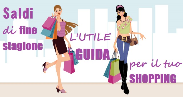 003_shopping_girl_fashion_woman_vector_illustrationCOVER